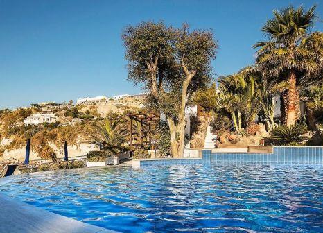 Hotel Miramare Apollon Club in Ischia - Bild von FTI Touristik
