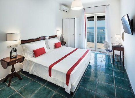 Hotel Miramare Apollon Club 16 Bewertungen - Bild von FTI Touristik
