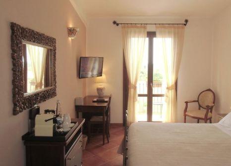 Hotel La Corte del Sole günstig bei weg.de buchen - Bild von FTI Touristik
