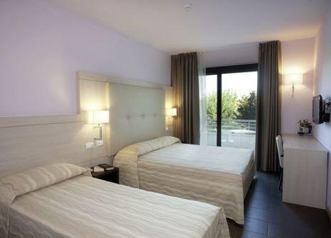 Hotel Porto Azzurro 13 Bewertungen - Bild von FTI Touristik