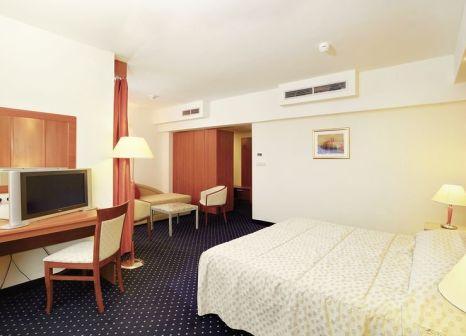 Hotelzimmer im Hotel Marko Polo günstig bei weg.de