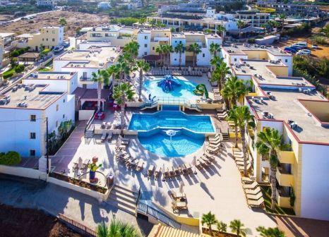 Hotel Gouves Water Park Holiday Resort günstig bei weg.de buchen - Bild von FTI Touristik