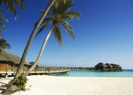 Hotel Sun Aqua Vilu Reef 13 Bewertungen - Bild von FTI Touristik