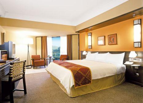 Hotel PARKROYAL Penang Resort 1 Bewertungen - Bild von FTI Touristik