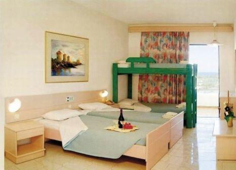Iris Hotel 21 Bewertungen - Bild von FTI Touristik