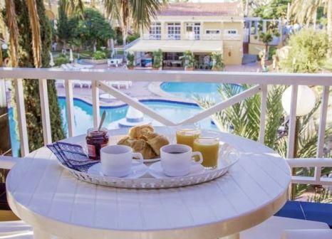 Hotel Tisalaya Park in Gran Canaria - Bild von FTI Touristik