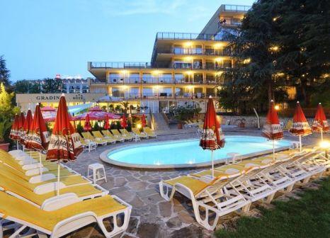 Hotel Gradina 10 Bewertungen - Bild von FTI Touristik