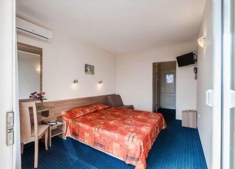 Hotelzimmer im Gradina günstig bei weg.de