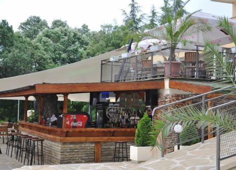 Hotel Gradina günstig bei weg.de buchen - Bild von FTI Touristik