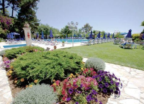 Hotel Corfu Palace 7 Bewertungen - Bild von FTI Touristik