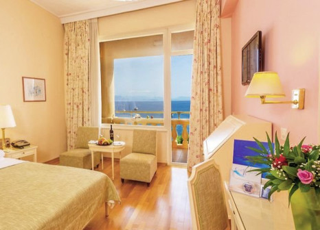 Hotel Corfu Palace in Korfu - Bild von FTI Touristik