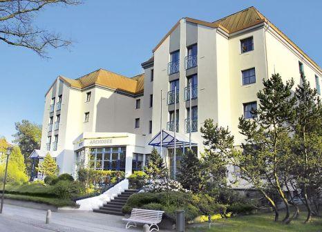 Morada Hotel Arendsee günstig bei weg.de buchen - Bild von FTI Touristik