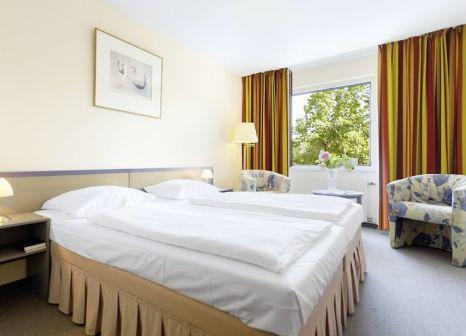 Morada Hotel Arendsee in Ostseeküste - Bild von FTI Touristik