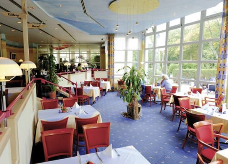 Morada Hotel Arendsee 1 Bewertungen - Bild von FTI Touristik