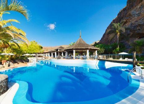 Hotel Jardin Tecina 271 Bewertungen - Bild von FTI Touristik