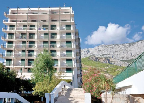 Hotel Bluesun Neptun günstig bei weg.de buchen - Bild von FTI Touristik
