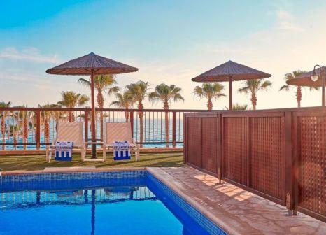 Hotel Atlantica Golden Beach 8 Bewertungen - Bild von FTI Touristik