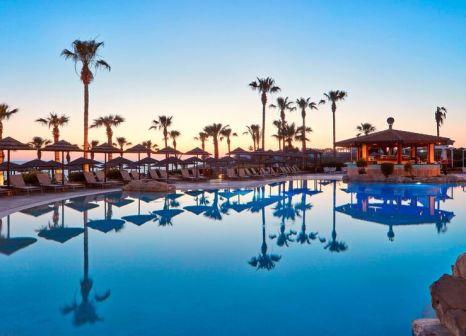 Hotel Atlantica Golden Beach in Westen (Paphos) - Bild von FTI Touristik