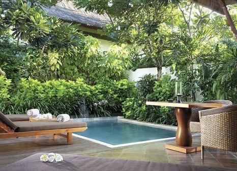 Hotel The Samaya Seminyak in Bali - Bild von FTI Touristik