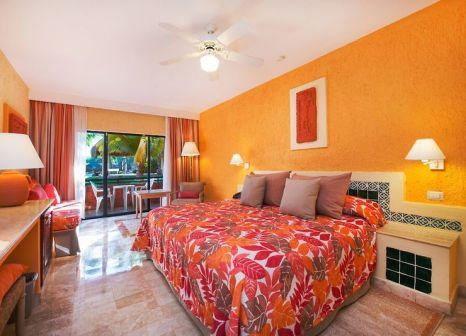 Hotelzimmer im Iberostar Quetzal günstig bei weg.de