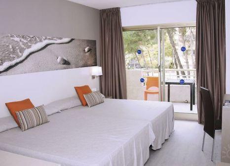 Hotel Ohtels Playa de Oro Park 3 Bewertungen - Bild von FTI Touristik