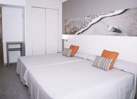 Hotel Ohtels Playa de Oro Park in Costa Dorada - Bild von FTI Touristik