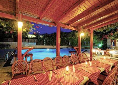 Hotel Maria Lambis Apartments 11 Bewertungen - Bild von FTI Touristik