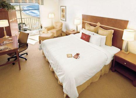 Hotel Crowne Plaza Ventura Beach 1 Bewertungen - Bild von FTI Touristik