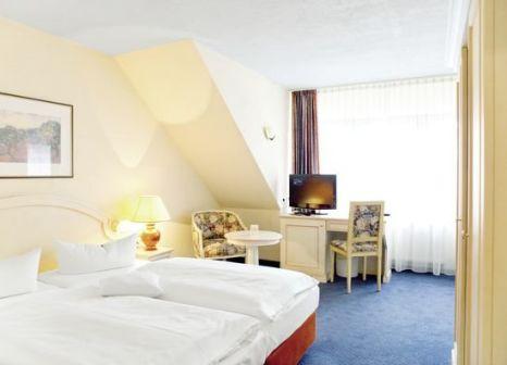 Hotel Weißes Roß Marienberg in Sächsische Schweiz & Erzgebirge - Bild von FTI Touristik