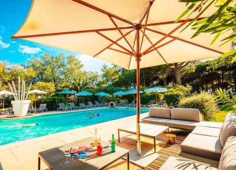 Best Western Golf Hotel in Mittelmeerküste - Bild von FTI Touristik