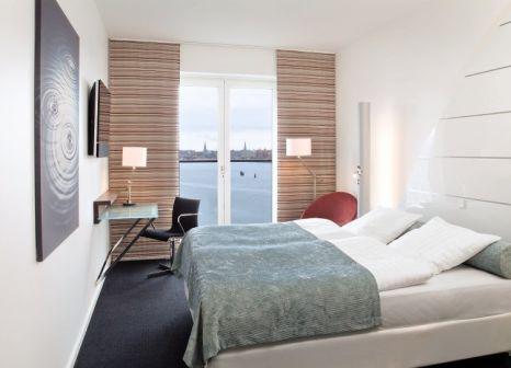 Hotel Copenhagen Island in Kopenhagen - Bild von FTI Touristik