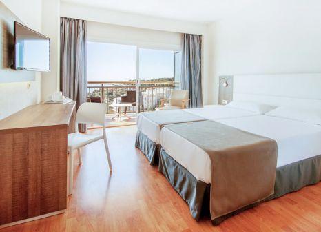 Hotel Globales Cala Viñas 66 Bewertungen - Bild von FTI Touristik