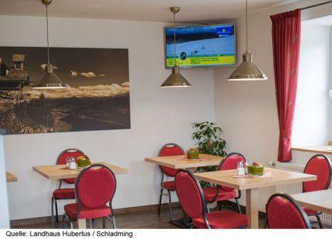 Hotel Landhaus Hubertus in Steiermark - Bild von FTI Touristik