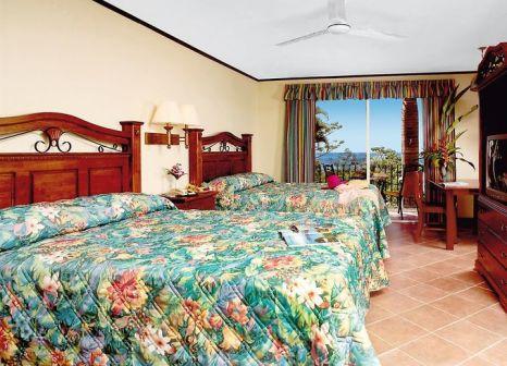 Hotelzimmer mit Reiten im Parador Resort & Spa