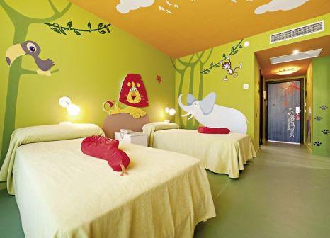 Hotel ESTIVAL Islantilla 37 Bewertungen - Bild von FTI Touristik