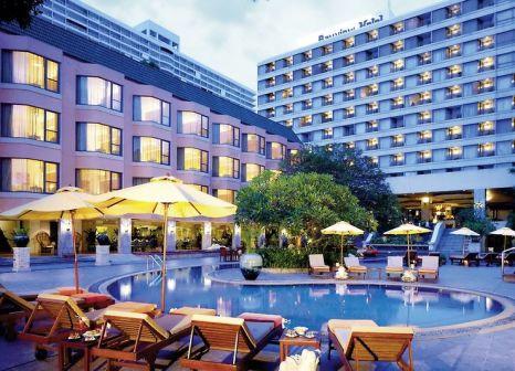 Hotel The Bayview Pattaya in Pattaya und Umgebung - Bild von FTI Touristik