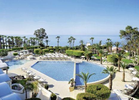 Elias Beach Hotel 57 Bewertungen - Bild von FTI Touristik