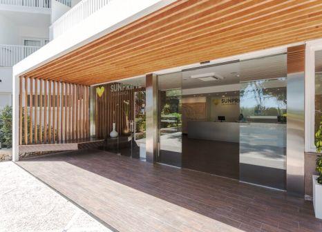 Hotel Globales Cala Blanca günstig bei weg.de buchen - Bild von FTI Touristik