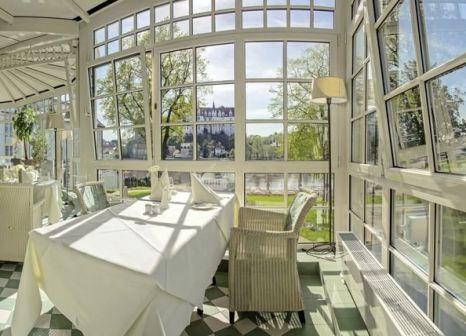 Dorint Parkhotel Meißen in Sachsen - Bild von FTI Touristik