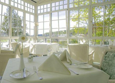 Dorint Parkhotel Meißen 16 Bewertungen - Bild von FTI Touristik