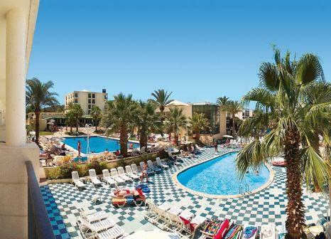 Hotel Occidental Ibiza 108 Bewertungen - Bild von FTI Touristik