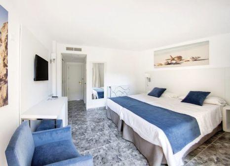 Hotelzimmer mit Golf im Ilusion Calma