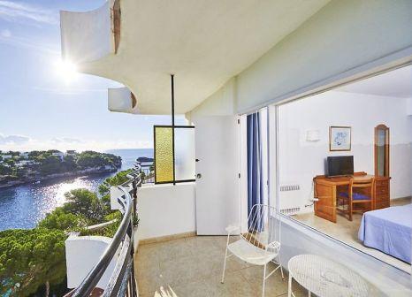Hotel Cala Ferrera 315 Bewertungen - Bild von FTI Touristik