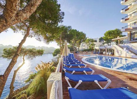 Hotel Cala Ferrera in Mallorca - Bild von FTI Touristik