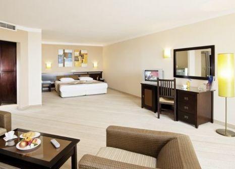 Hotelzimmer im HVD Club Hotel Miramar günstig bei weg.de