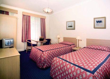 Hotel Chrysos in Greater London - Bild von FTI Touristik