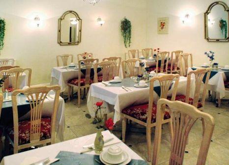 Hotel Chrysos 16 Bewertungen - Bild von FTI Touristik