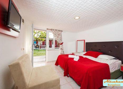 Altinkum Park Hotel 49 Bewertungen - Bild von FTI Touristik