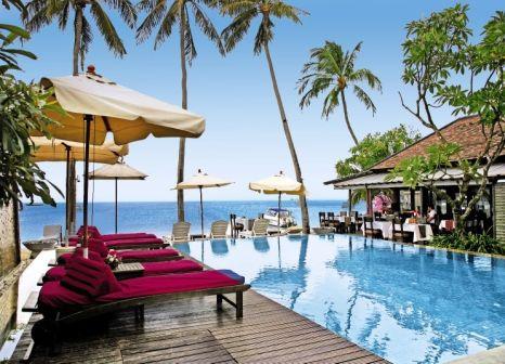 Hotel Punnpreeda Beach Resort 3 Bewertungen - Bild von FTI Touristik