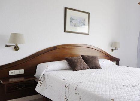 Hotel Playa Santandria 5 Bewertungen - Bild von FTI Touristik